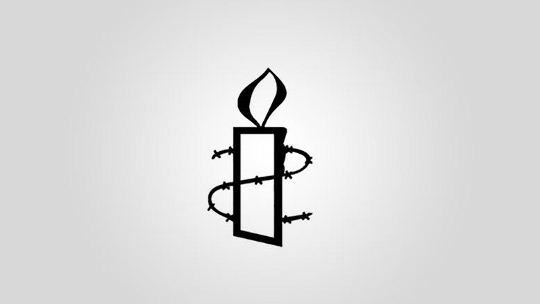 Hilfe Für Folteropfer