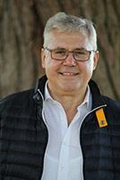 Dieter Großberger