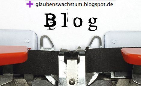 blogspot1-470x313