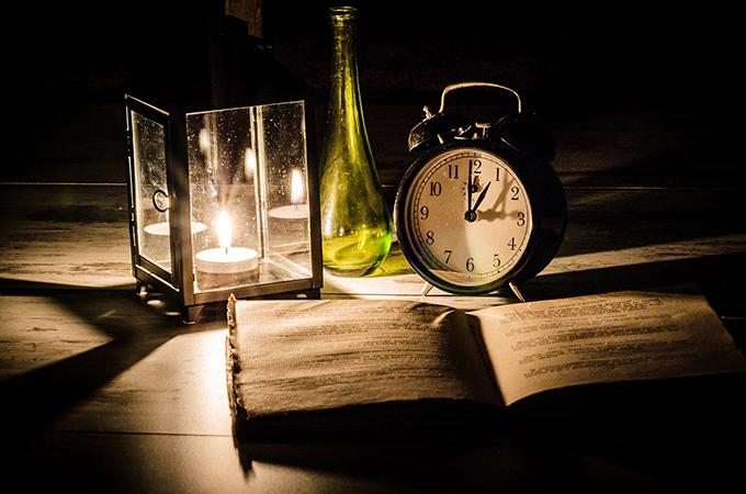 Advent – Dieses Jahr Anders