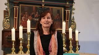 Predigtgedanken Zu Trinitatis